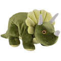 WARMIES Triceratops