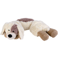 WARMIES Hot Pak Hund beige